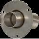 Cap toba amortizor zgomot Procircuit Quiet 41,3 mm